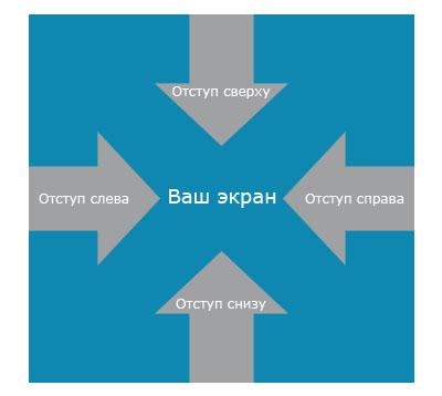 Модуль xDesk